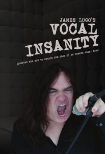 Vocal+Insanity