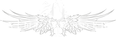 JaimeVendera.com